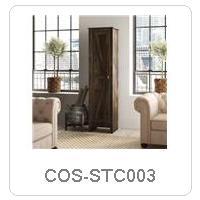 COS-STC003